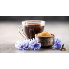 Kafe čekankové instantní bez lepku 150g