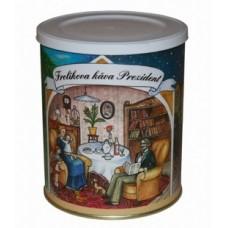Frolíkova káva Prezident 250g mletá