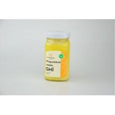 Přepuštěné máslo GHÍ - Natural 400g