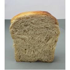 Kváskový toustový máslový chléb, 700g